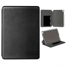 Чехол книжка кожаный Gelius Tablet для iPad New 2018 9.7 Black