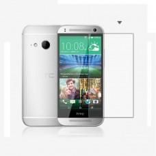 Защитная пленка Isme для HTC One mini 601n глянцевая