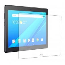 Защитное стекло Optima 2.5D для Lenovo Tab 4 10 TBX304 Transparent