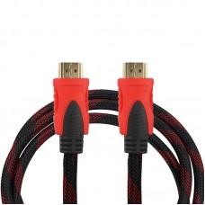 Кабель HDMI v1.4 SK с феритовым фильтром 20m