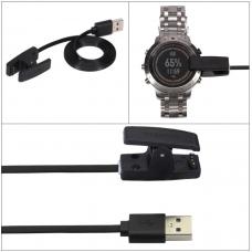 Кабель USB SK для Garmin Fenix Chronos Black