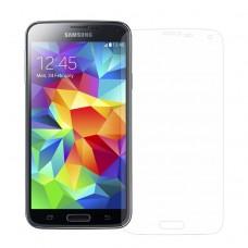 Защитная пленка Isme для Samsung Galaxy S5 mini G800 глянцевая