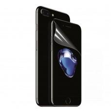 Защитная пленка полиуретановая Optima для iPhone 8 Plus Transparent