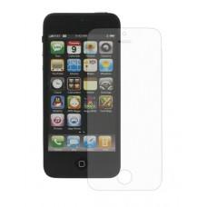 Защитная пленка Isme для Apple iPhone 5 5S Glossy