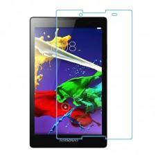 Защитное стекло OP 2.5D для Lenovo Tab 2 A8-50 прозрачный