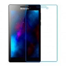Защитное стекло OP 2.5D для Lenovo Tab 2 A7-10 прозрачный