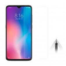 Защитная пленка полиуретановая Optima для Xiaomi Mi9 Transparent
