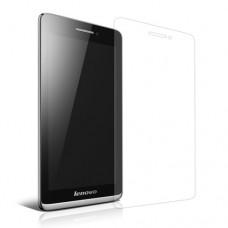 Защитная пленка Isme для Lenovo S5000 глянцевая