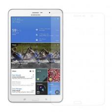 Защитная пленка Isme для Samsung Galaxy Tab S T700 T705 Glossy