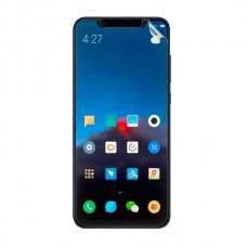 Защитная пленка полиуретановая Optima для Xiaomi Mi8
