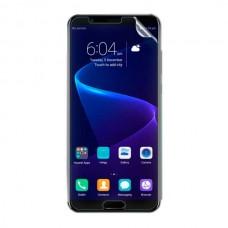 Защитная пленка полиуретановая Optima для Huawei Honor 10