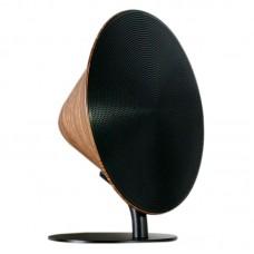 Колонка Bluetooth Remax OR RB-M23 черный