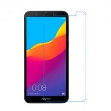 Защитная пленка полиуретановая Optima для Huawei Y5 2018