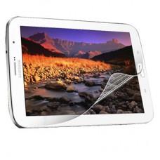 Защитная пленка Isme для Samsung Galaxy Note 8.0 N5100 глянцевая