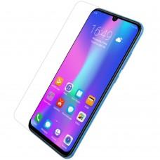 Защитная пленка полиуретановая Optima для Huawei P Smart 2019 Transparent