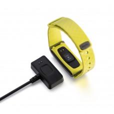 Кабель USB SK для Huawei Color Band A2 Black