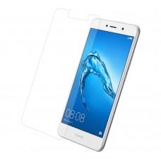 Защитное стекло OP 2.5D для Huawei Y7 прозрачный