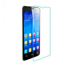 Защитное стекло Optima 2.5D для Huawei Honor 3C Lite Transparent