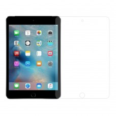 Защитное стекло Optima 2.5D для Apple iPad Mini 4 Transparent
