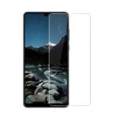 Защитное стекло Optima 2.5D для Huawei Mate 20 Transparent