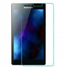 Защитное стекло OP 2.5D для Lenovo Tab 2 A7-30 прозрачный