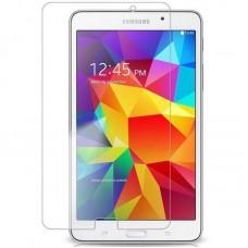 Защитное стекло Optima 2.5D для Samsung Tab 4 7.0 T230 Transparent