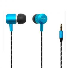 Наушники вакуумные Awei ES-Q35 синий