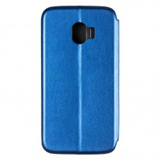 Чехол книжка PU G-Case Ranger для Xiaomi Redmi Note 4x Blue