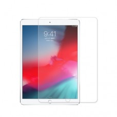 Защитное стекло Optima 2.5D для Apple iPad Mini 5 2019 Transparent