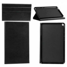 Чехол книжка PU Goospery Folio Tab для Samsung Tab T560 T561 E 9.6 Black
