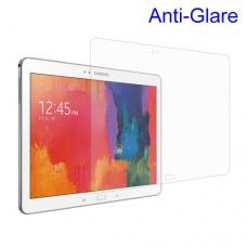 Защитная пленка Isme для Samsung Galaxy Tab Pro T520 T525 Note 2014 матовая