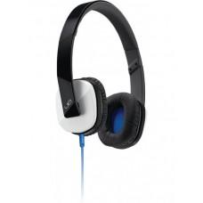 Наушники гарнитура накладные Logitech Ultimate Ears 4000 White