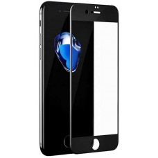 Защитное стекло Armorstandart 3D Full Glue для Apple iPhone 8 7 Black (ARM49140-G-BK)
