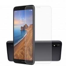 Защитное стекло OP 2.5D для Xiaomi Redmi 7a прозрачный