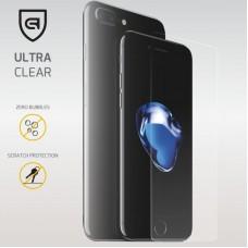 Защитное стекло Armorstandart 2.5D для Apple iPhone 7 8 Transparent (ARM49425-GCL)