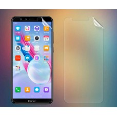 Защитная пленка полиуретановая Optima для Huawei Honor 9 Lite