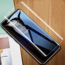Защитная пленка полиуретановая MK для Samsung Galaxy G960 S9