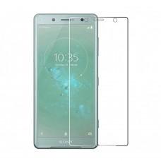 Защитное стекло OP 2.5D для Sony Xperia XZ2 Premium прозрачный
