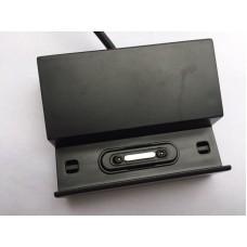 Док Станция SK для Sony Xperia Z3 D6603 D6643 D6653 D6616 Black