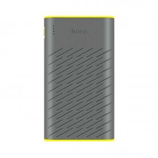 УМБ Power Bank Hoco B31A 30000mAh Grey