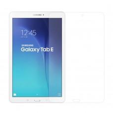 Защитное стекло Optima 2.5D для Samsung Galaxy Tab E 9.6 T560 Transparent