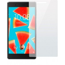 Защитное стекло 2E 2.5D для Lenovo Tab 4 7 Essential TB-7304  Transparent