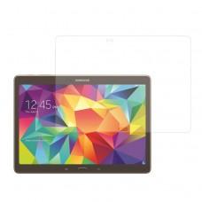 Защитная пленка Isme для Samsung Galaxy Tab S T800 T805 Glossy