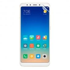 Защитная пленка полиуретановая Optima для Xiaomi Redmi Note 5