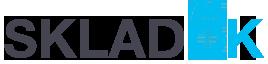 Интернет-магазин: Skladok